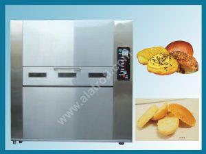 revolving-oven-plat