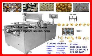 cookies-type-600